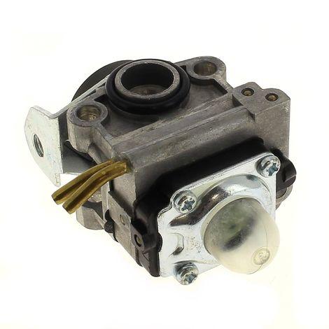 Carburateur h629-4c , 5131034495 pour Debroussailleuse Ryobi, Coupe bordures Ryobi