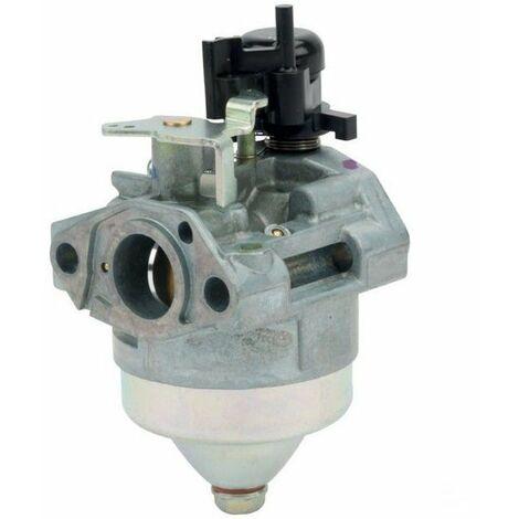 Carburateur HONDA 16100-Z8B-871 - 16100Z8B871