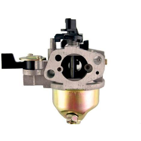 Carburateur HONDA 16100-ze6-055