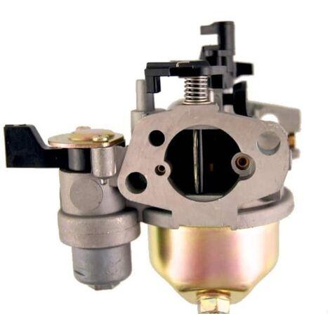 Carburateur HONDA 16100-zg9-803