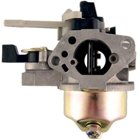 Carburateur HONDA 16100-zh9-w01