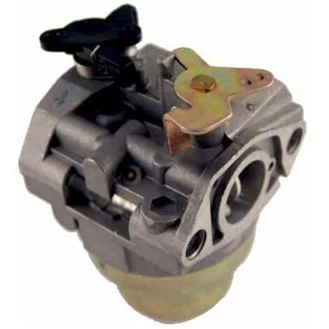 Carburateur HONDA 16100-zm0-804 - 16100zm0804