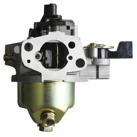 Carburateur Honda GXV160