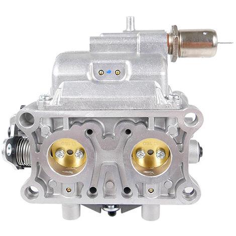 Carburateur moteur autoportée Honda