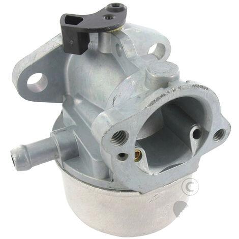 Carburateur Moteur Briggs et Stratton Quantum â e 498170, 799868, 498254, 497347, 497314