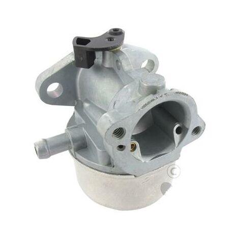 Carburateur Moteur Briggs et Stratton Quantum – 498170, 799868, 498254, 497347, 497314