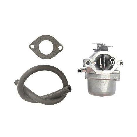 Carburateur Moteur Briggs et Stratton Série OHV AVS 13,5CV – 590399, 794653
