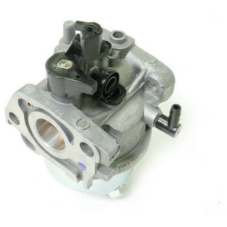 Carburateur moteur GGP/Stiga ( Castelgarden )