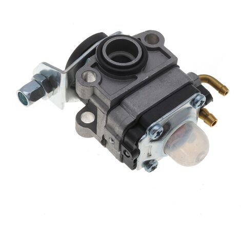 Carburateur moteur GX22, GX31, Chinois 139F remplace 16100-ZM5-803
