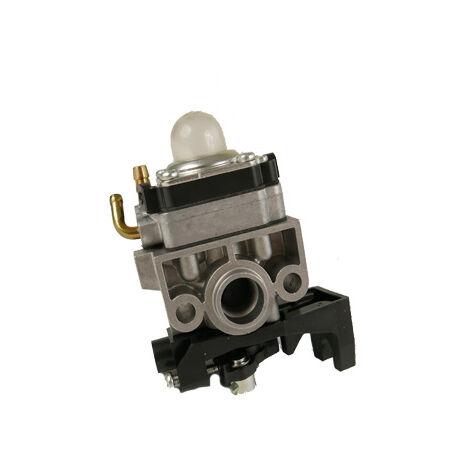 Carburateur moteur Honda 4 temps GX25