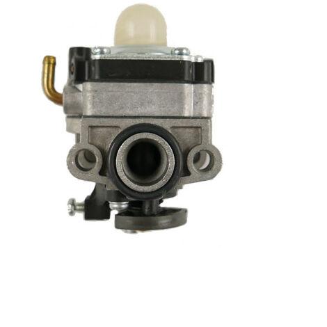 Carburateur moteur Honda 4 temps GX31