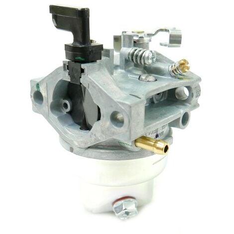 Carburateur moteur Honda G150 / F400 K1