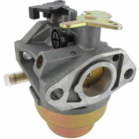 Carburateur moteur Honda GCV135-160