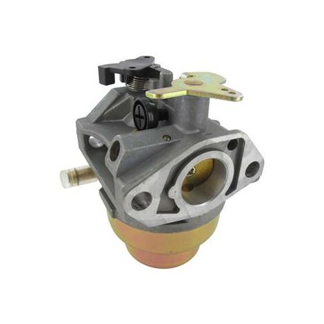 Carburateur Moteur Honda GCV135, GCV160 - 16100-ZM0-804
