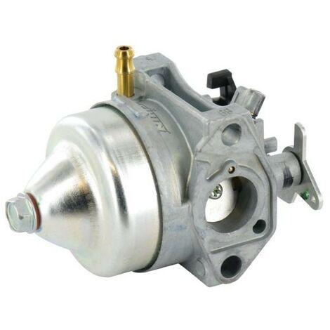 Carburateur moteur Honda GCV190