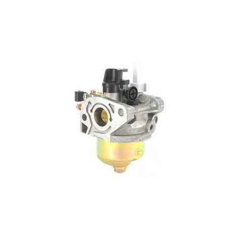 Carburateur Moteur Honda GX100 - 16100-Z0D-00