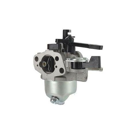 Carburateur Moteur Honda GX120 - 16100-ZH7-W51, 16100ZH7W51