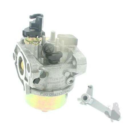 Carburateur Moteur Honda GX240 - 16100-ZE2-W71