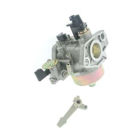 Carburateur Moteur Honda GX270 - 16100-ZH9-W21