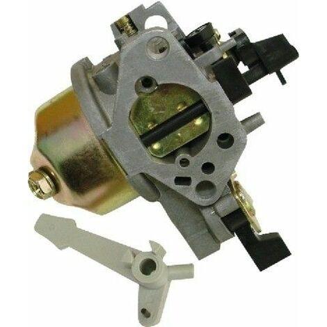 Carburateur moteur Honda GX270