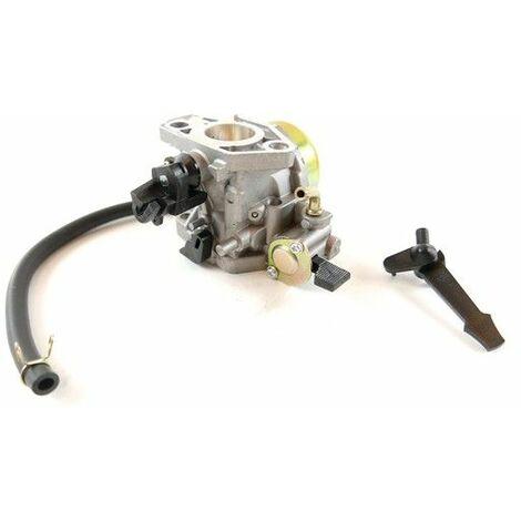 Carburateur moteur Honda GX340