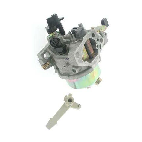 Carburateur Moteur Honda GX340, GXV340 - 16100-ZE3-V01