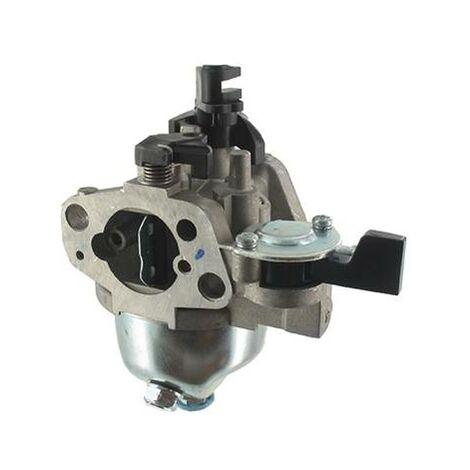 Carburateur Moteur Honda GXV140 - 16100-ZG9-803, 16100ZG9803