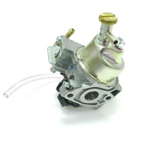 Carburateur moteur Honda GXV50