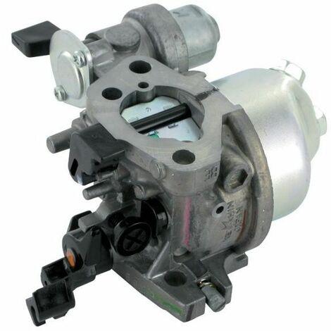 Carburateur moteur Kawasaki