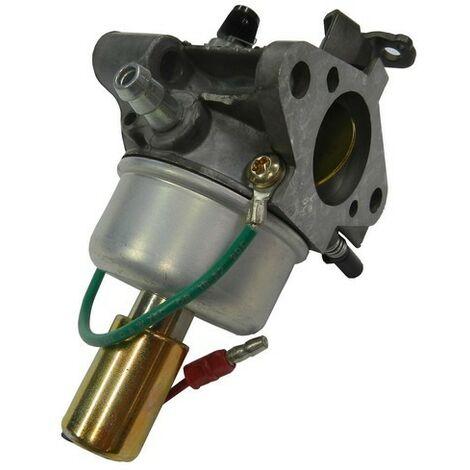 Carburateur moteur Kohler SV470