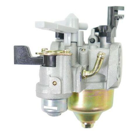 Carburateur moteur Loncin LC170