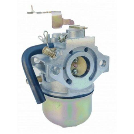 Carburateur moteur motobineuse Robin / Subaru
