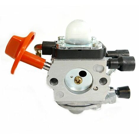 Carburateur moteur Stihl