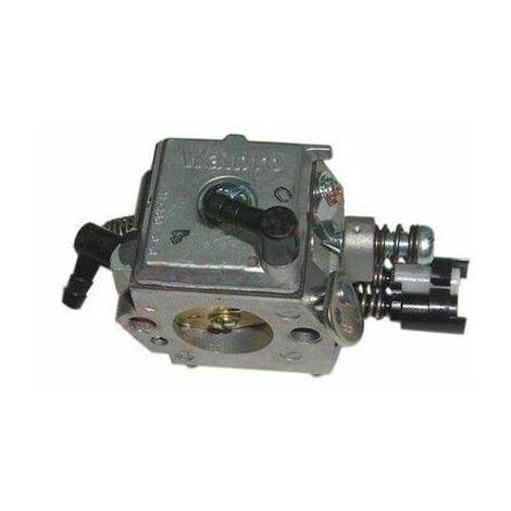 Carburateur moteur tronçonneuse Efco