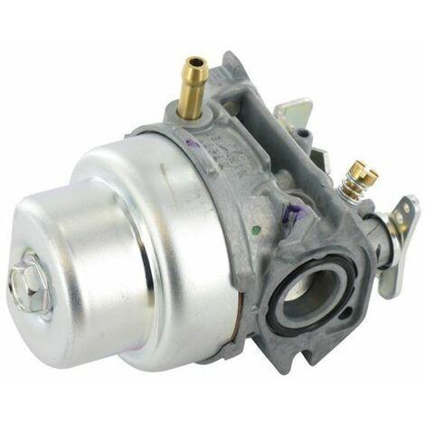 Carburateur motobineuse moteur Honda