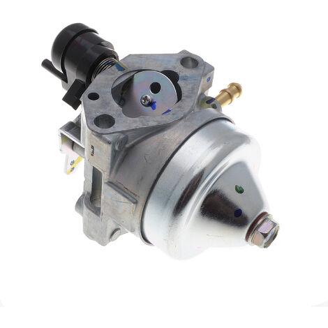 Carburateur origine 16100-z8b-871 pour moteur GCV160