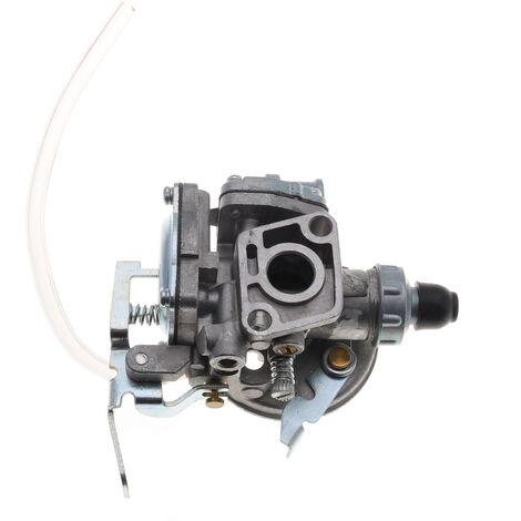 Carburateur pour débroussailleuse Shindaiwa B45, B45LA et B45INTL et Echo