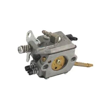 Carburateur pour débroussailleuse Stihl FS160, FS220, FS280.