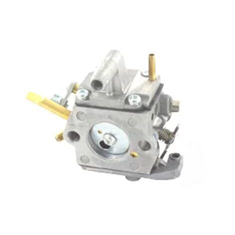 Carburateur pour débroussailleuse Stihl FS400, FS450, FS480, SP400 et SP450.