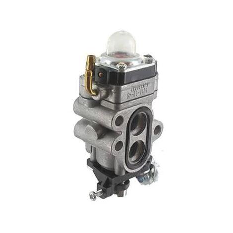 Carburateur pour débroussailleuse Stihl FS83, FS73.