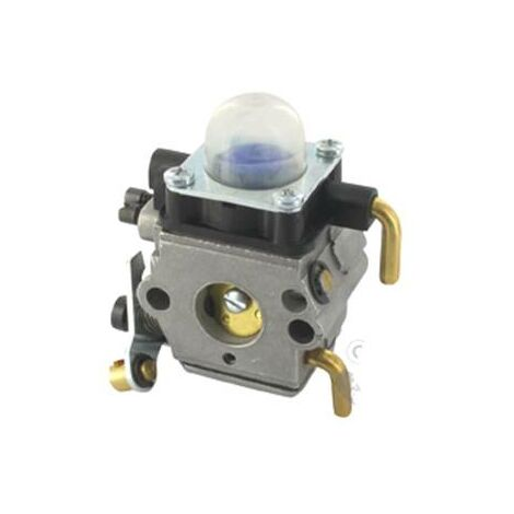 Carburateur pour débroussailleuse Stihl FS85. Remplace TILLOTSON HU137.