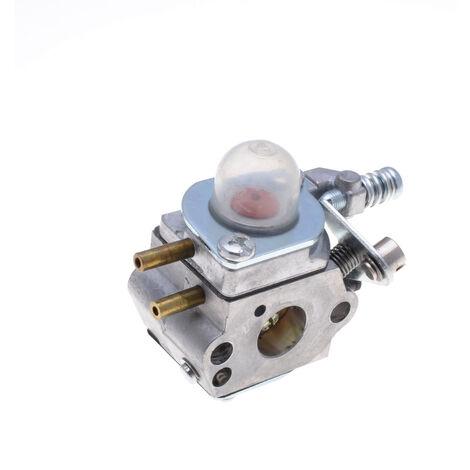 Carburateur pour Echo HC1500, HC1600, HC2000, HC2400, HC2410 et HCR1500