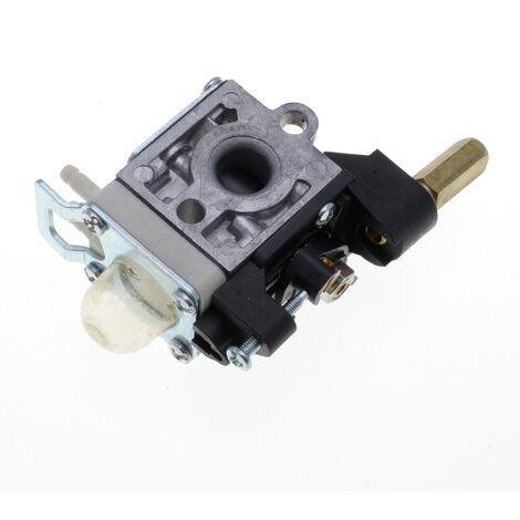 Carburateur pour Echo remplace Zama RB-K66, RB-K70 et RB-K75