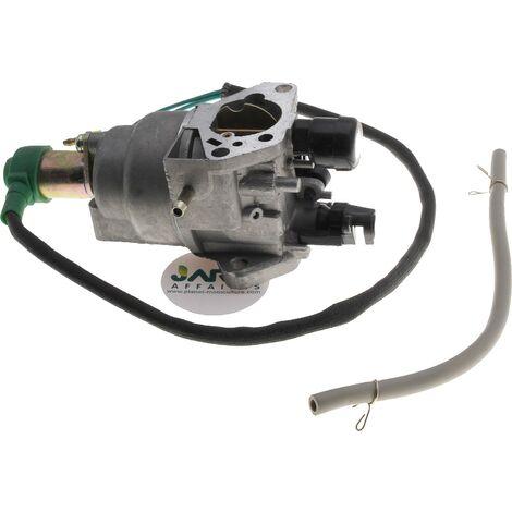 Carburateur pour moteur Honda