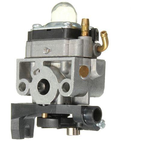 Carburateur Pour Moteur HONDA GX25 GX25N GX25NT & NT FG110 & K1 ENGINE16100-Z0H-825 Hasaki