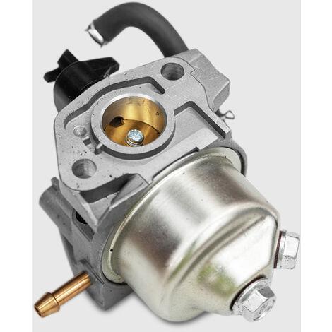"""main image of """"Carburateur pour motoculteur GTC-180/190 -Ducar-"""""""