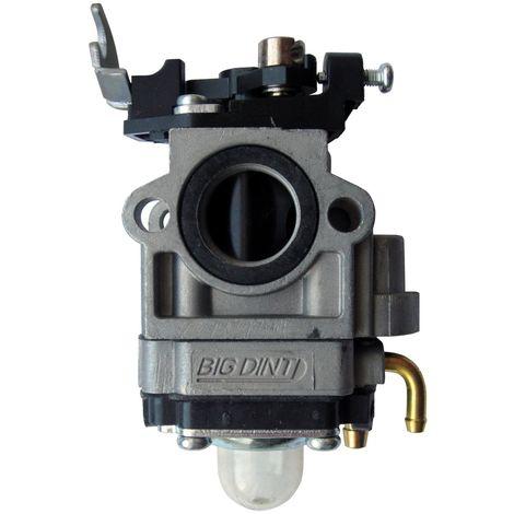 Carburateur pour souffleur à dos 65 cm3