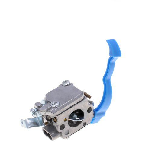 Carburateur pour souffleur Jonsered B2126, BV2126