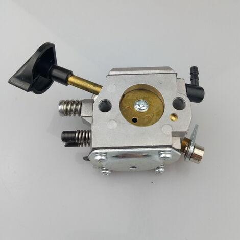 Carburateur pour Souffleur STIHL BR400 BR420 BR320 BR380 SR400 SR420 SR320# Walbro HD-4A HD-4B HD-13B