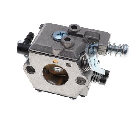 """main image of """"Carburateur pour Stihl 021, 023, 025, MS210, MS230 et MS250"""""""